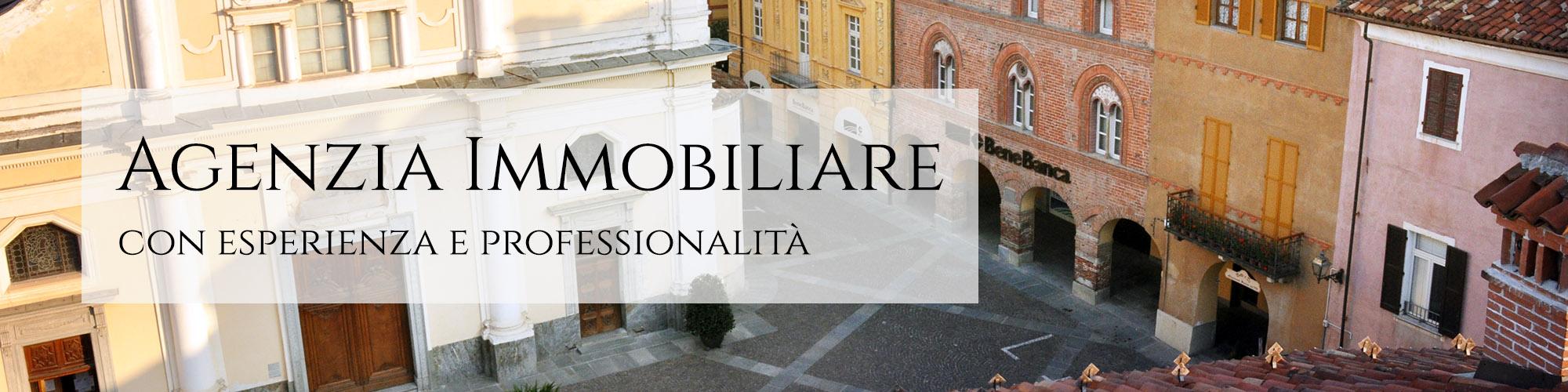 slide-piazza-bene-agenzia-immobiliare
